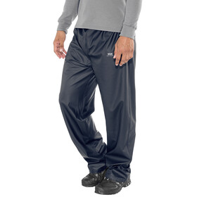 Helly Hansen Voss Pant Men Classic Navy